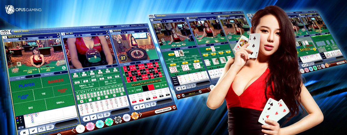 A Beginner's Online Craps Strategy