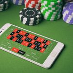 Online Poker Tips for Playing Poker In Casinos