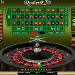 Round Of Roulette Functions With Online Roulette