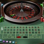 Online Casino Gambling In The Philippines