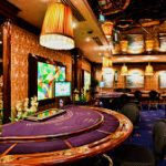 For Play Casino Video Games Online