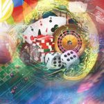 The World Of Online Casino - Playing