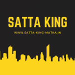 All About Satta Game