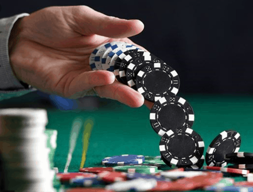 Best Online Casinos For Real Money