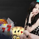Play Live Casino Video Games With Actual Sellers