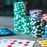 Online Poker Report - Legal US Online Poker News & Analysis
