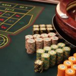 Gaming Development Program Launched To Penetrate Online Gambling Market - Gambling