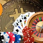 Play Online Casino Up To $400 Bonus