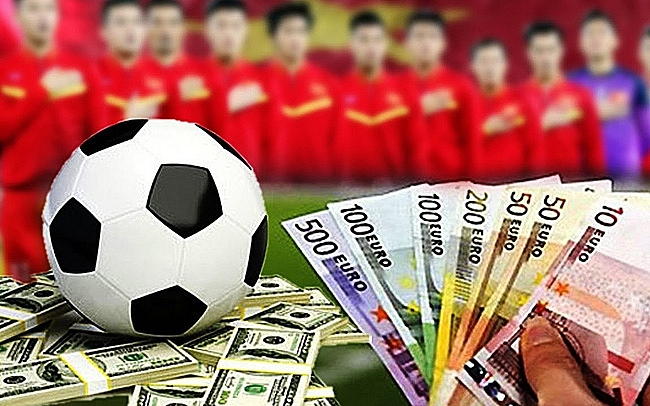 New Jersey Sports Betting - All You Want To Know