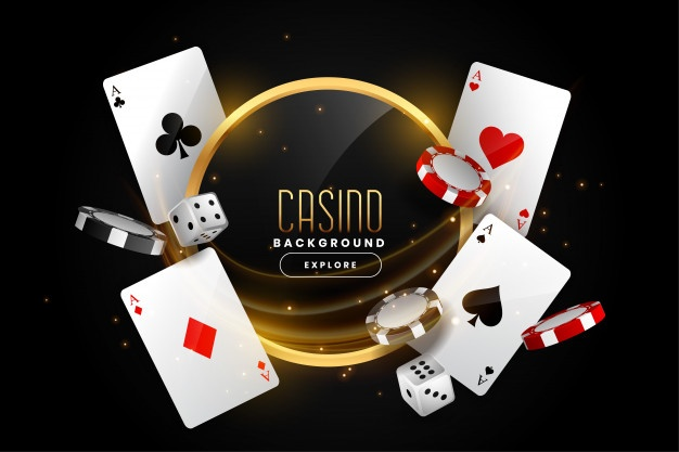 No Deposit Casinos - Real Money No Deposit Free Casino