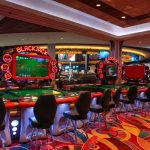 Beneficial Casino Strategies In Casino Gambling - Gambling