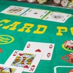 Safeguard Online Casino Games