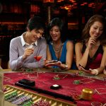 Information, Reviews, Gambling Sites And Also Gamings