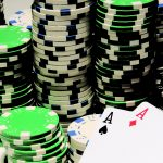 Online Casino Gamings Use The Ports Of Las Vega Genuine Cash