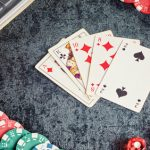Greatest Legal US Poker Sites In 2020