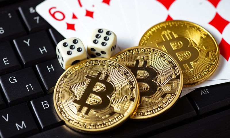 Ideal Online Gambling Establishments Popular And Also Trusted Online Casino Sites