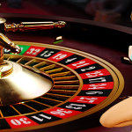 The Perfect gclubSlots You Would Have to Opt for