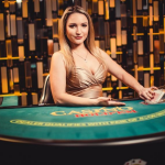 What Everybody Is Stating Concerning Online Casino