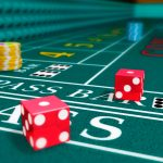 Why Online Gambling Is Not Any Pal To Little Business