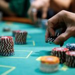The Reality Concerning Casino Poker