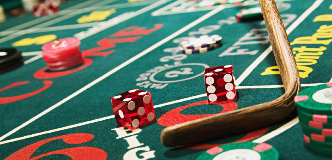 First To Review What The Professionals Are Stating Regarding Online Casino