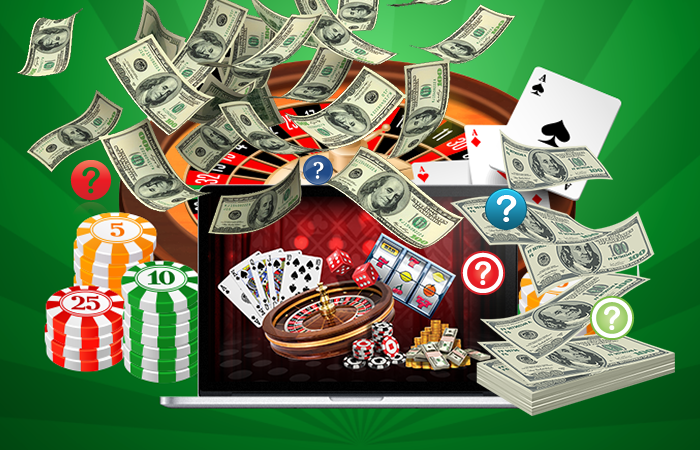 Betting Tips & Sports Predictions