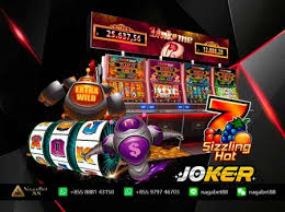 Pokies Strategies Try These Tips To Boost The Truth About Your Favour