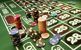 Availing Online Live Casino Promotions Is A Experience - Gambling