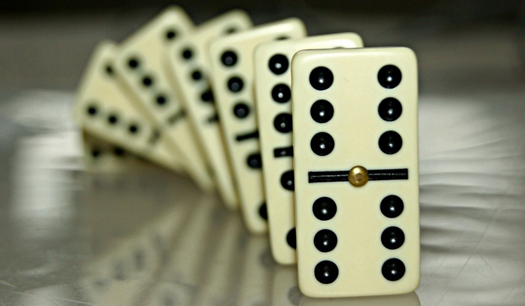 Poker Clubs - Gambling - Guides At Texas State Law Library