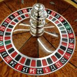Know Where to Visit for Online Casino safe list