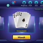 Best Casino Games To Play On The Web - Gambling