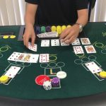 A Number Of Methods To Dwell Life And Enjoy Your Time - Gambling
