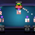 Just How To Play Online Slot Machines