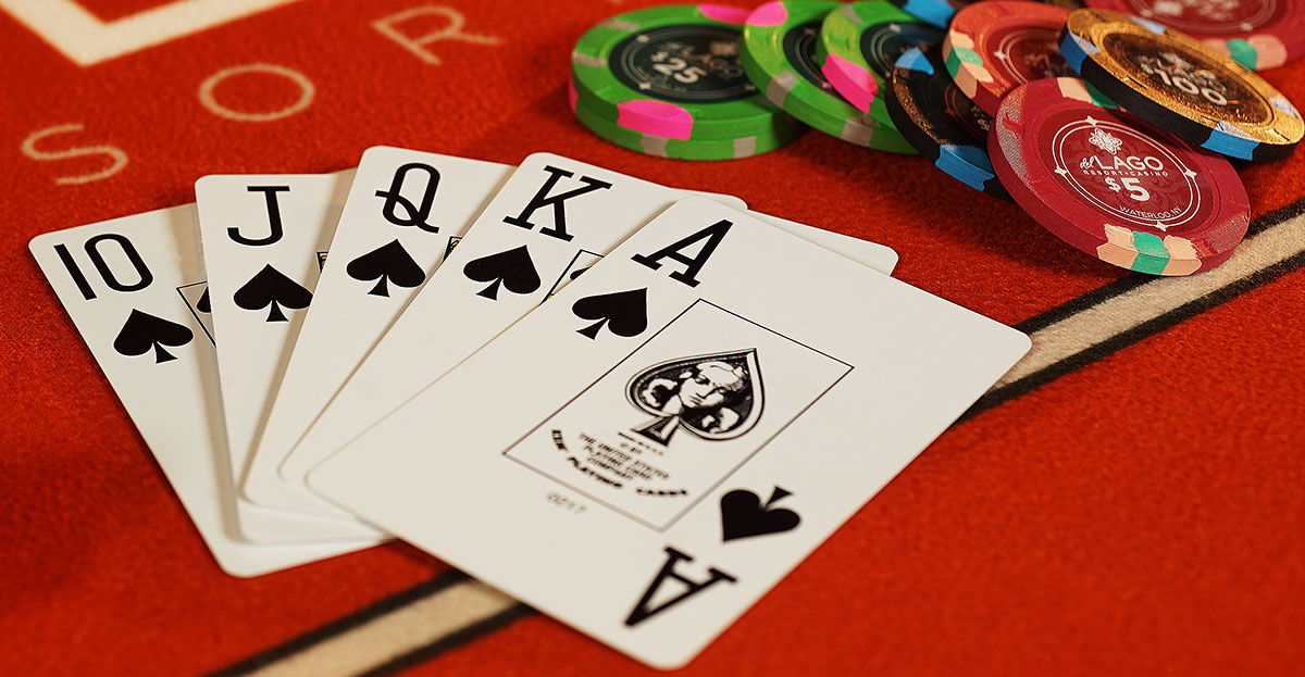 Online Sports Gambling Legalized In Tennessee