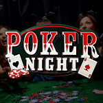 How To Win Your Bets For Poker qq Online?