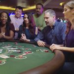 Online Gambling: The Guide For You!