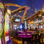Finding The Best Internet Casino For Secure And Safe Play - Betting