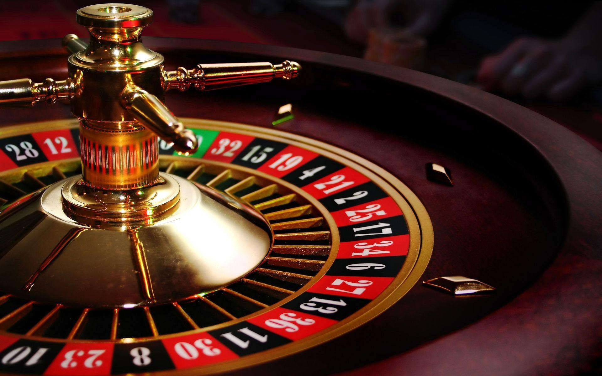 Exactly How To Stop Gambling Online