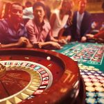 How To Make A Gambling Website