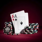 Online Gambling: 15 Facts You Should Know