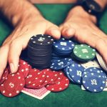 Exactly How Online Betting Works - The Basics