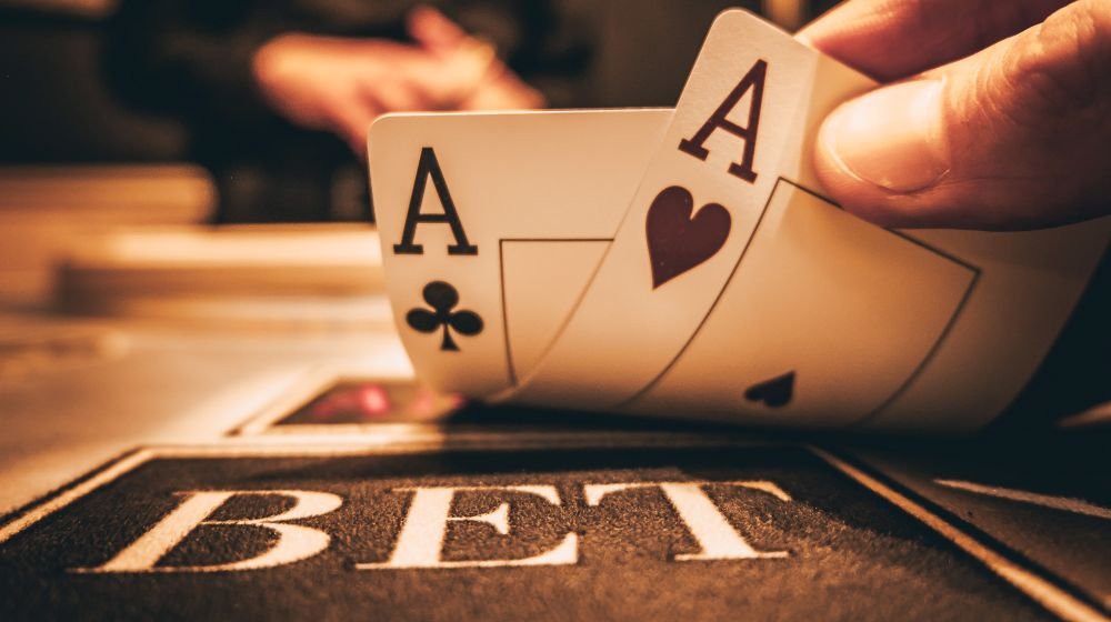 Lawful Casino Sites In New Jersey