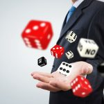 Most Recent Options For Taking Part In Gambling Or Betting Games