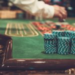 Money Online Betting: The Most Essential Details you need to Follow