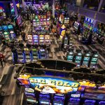 Locate And Play Free Casino Games