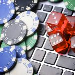The Leading Factors To Wager Online - Betting