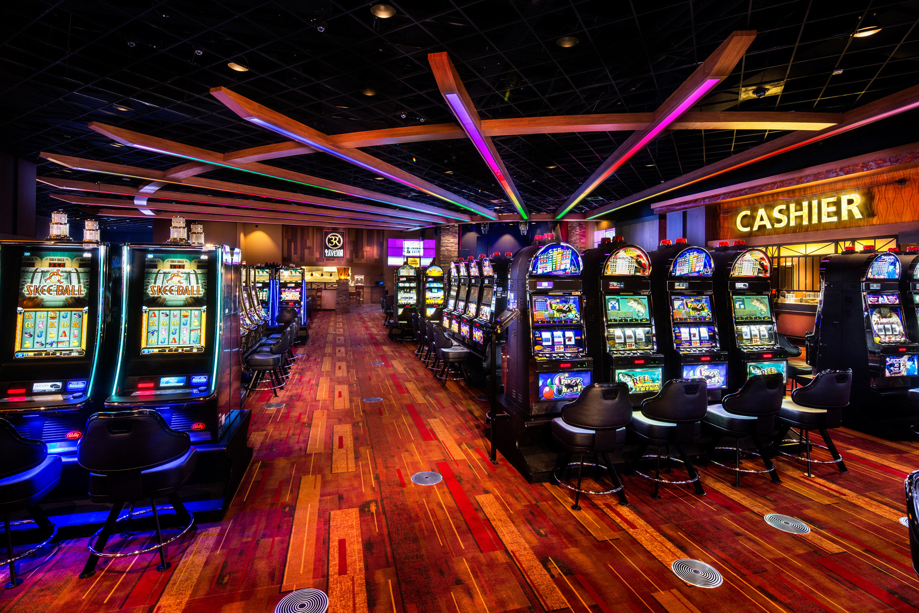 What's Online Gambling And Ways To Play Free Casino Games Gambling