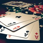 Fears Of Knowledgeable Gambling