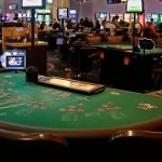 The best way to Win Consumers And Influence Gross sales with Online Casino