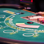 Matters You Have In Common With Online Casino